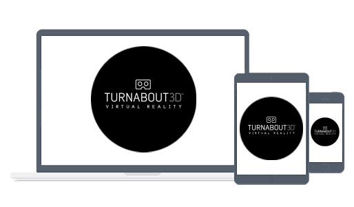 turnaboud3d devices